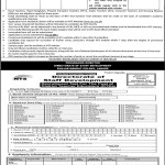 District Teacher Education ( DTE's) Jobs in All Schools