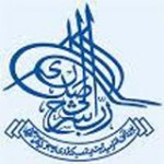 BISE Sargodha Board Matric (SSC-II) 10th Class Result 2013