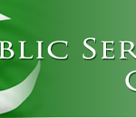 PPSC Result 2011 Announced for Lecturer Posts BS-17