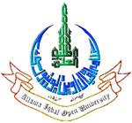 AIOU Result Spring 2013 for ATTC, B.Ed Announced