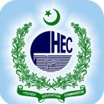 HEC Recognized Universities List 2013 Updated