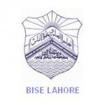 BISE Lahore Board 9th Class Result 2012 SSC Part-I