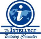 The Intellect School Requires Male Academic Coordinators