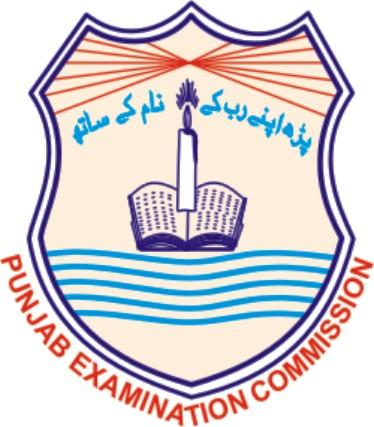PEC Result 2015 for 5th Class And 8th Class