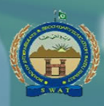 BISE Swat Board Matric Result 2012