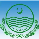 Punjab Govt Decided To Regularize 3025 Lecturers