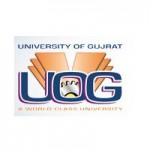 University of Gujrat Regularizes 358 Contract Employees