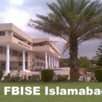 FBISE Supply Result SSC Part-I, II 2012