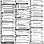 International Islamic University Islamabad Admissions 2013