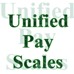 Governments Reluctant To Implement Uniform Pay Scales – Pay And Pension Committee Chairman Dr Ishrat Husain