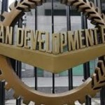ADB-Japan Scholarship Program for Developing Countries in Asia