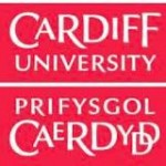 Cardiff University Scholarships for International Students