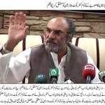 Chief Minister Balochistan Announces To Regularize All Contract Employees