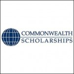 Commonwealth Distance Learning Scholarships for DFID/UK Universities