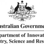 International Postgraduate Research Scholarships (IPRS) At Australian Universities