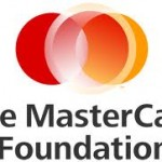 MasterCard Foundation Scholarship Program for Africans