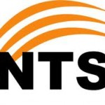 National Testing Service NTS Sample Paper