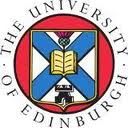 Edinburgh Global Development Academy Scholarships