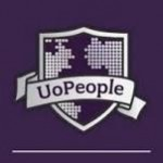 University of the People Online Tuition Free Scholarships 2013