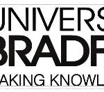 University of Bradford Scholarships For Developing Countries In Crisis