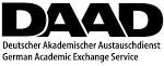 DAAD Masters Scholarships In Public Policy And Good Governance