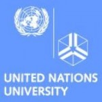 United Nations University Scholarships For Developing Country Students