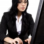 Sample Resume of Data Entry Operator