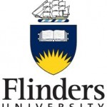 Flinders International Scholarships for Foreign Students