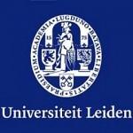 Leiden University Excellence Scholarships (LexS)