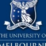 Melbourne International Research Scholarships (MIRS)