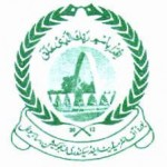 BISE Sahiwal Board 9Th Class Result 2017 SSC Part-I