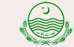 Educators Recruitment Policy 2013 Education Department Punjab