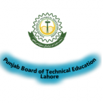 PBTE Diploma of Associate Engineer DAE/DDM Third Year Result 2013