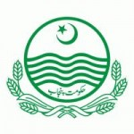 Educators Jobs 2014 in Lahore District by Govt of Punjab