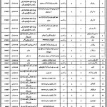 Teachers Required at Punjab Danish School Rajanpur