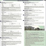 University of Gujarat College Jobs