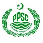 PPSC Date Extended One day for Lecturer, Associate Professor and Professor