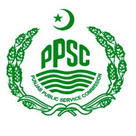 PPSC-Logo-2015