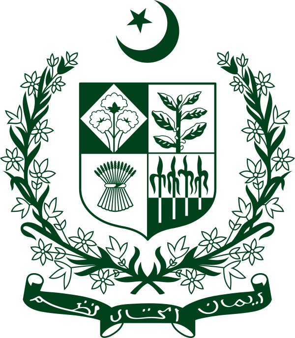 govt-of-Pakistan-logo