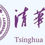 Schwarzman Scholars Program at Tsinghua University 2016