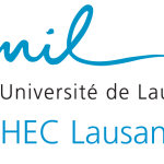 UNIL Master's Grants in Switzerland for Foreign Students 2016