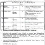 Quaid E Azam Divisional Public School Lalamusa