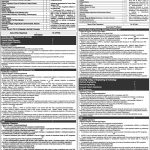 The Islamia University of Bahawalpur Job 2017