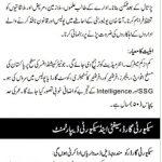 Agha Khan University Jobs 2017