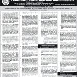 Federal Public Service Commission FPSC Jobs 2017