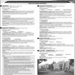 Nawaz Sharif Medical College University Of Gujrat  Jobs 2017