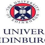 Commonwealth Online Global Health Scholarships at University of Edinburgh 2017