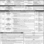 Punjab Public Service Commission PPSC Jobs 2017
