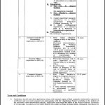 University of Technology Naushehra Jobs 2017
