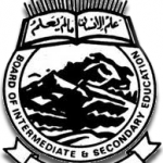 BISE Peshawar Board 9th Class Result 2017 SSC Part-I